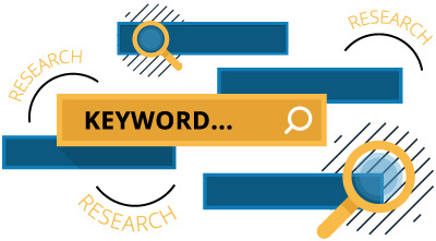 keyword-optimization